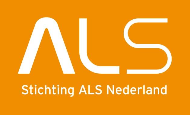 Hardlopen en fietsen voor meer onderzoek naar ALS